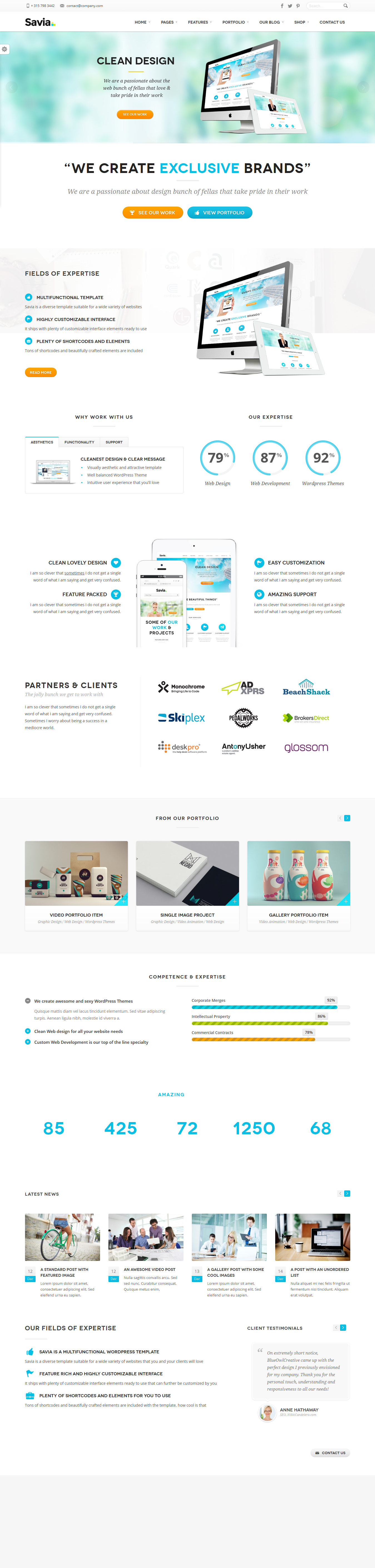 wordpress-temas-negocios-premium2