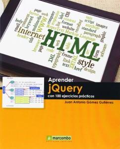 libros-jquery3