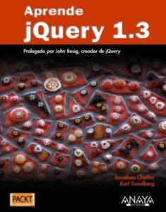 libros-jquery4