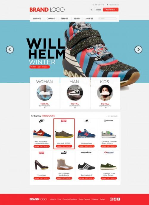 plantilla-psd-tienda-online-zapatos