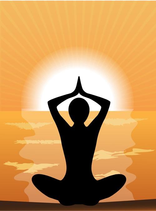 vectores-yoga5