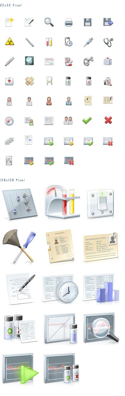 iconos-medicos