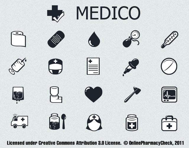 iconos-medicos4