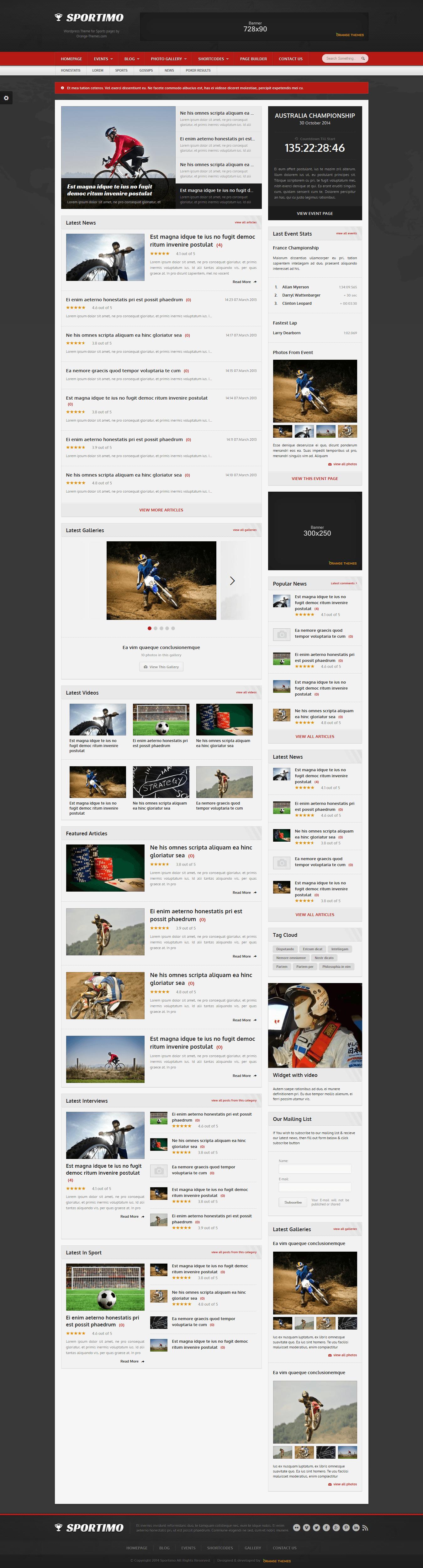 temas-wordpress-eventos-deportivos3