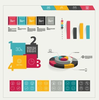 vectores-elementos-infografia-negocios2