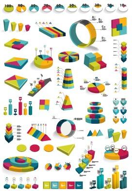 vectores-elementos-infografia-negocios4