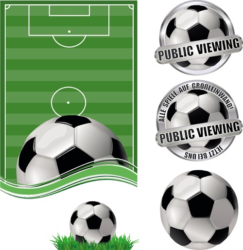 vectores-futbol-gratis