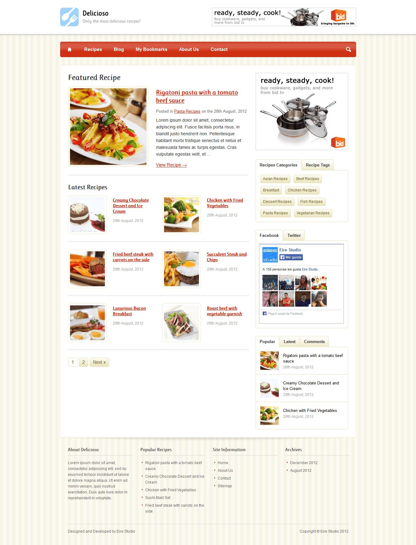 temas-wordpress-recetas-cocina3