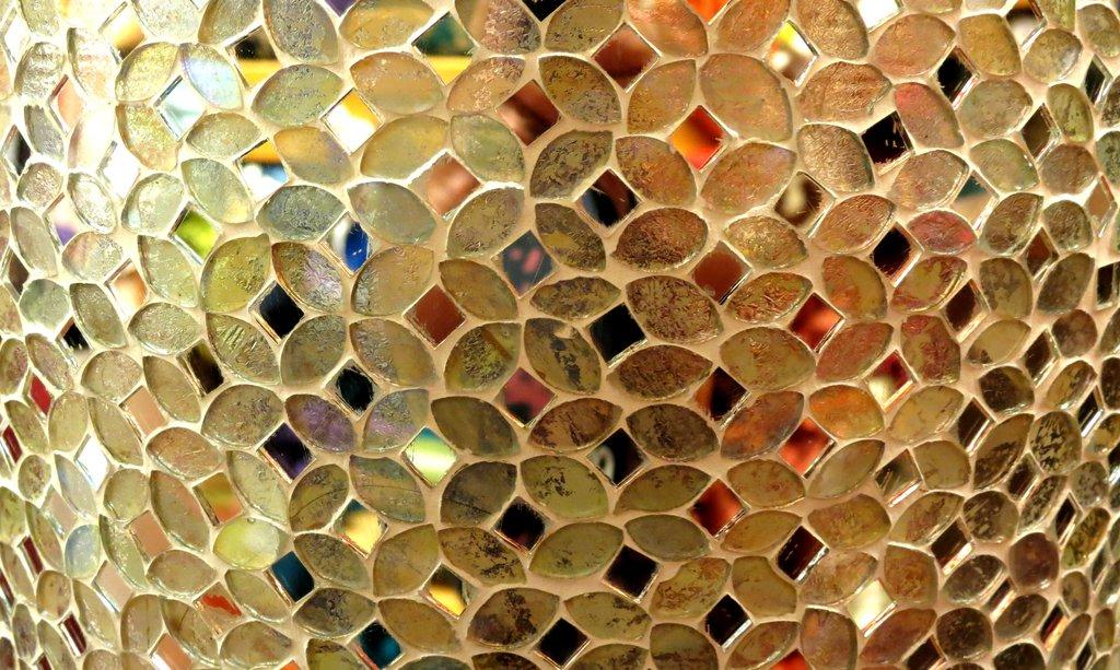 texturas-mosaico