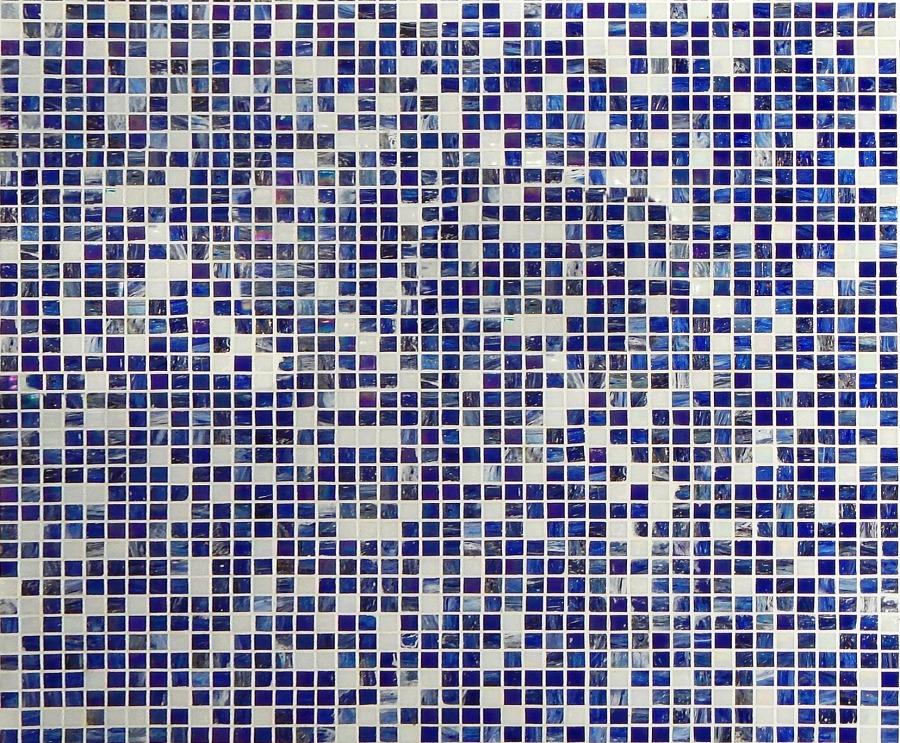 texturas-mosaico3
