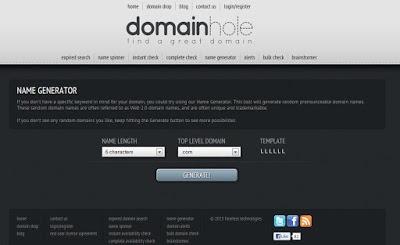 Herramientas de internet para diseñadores web y marketing