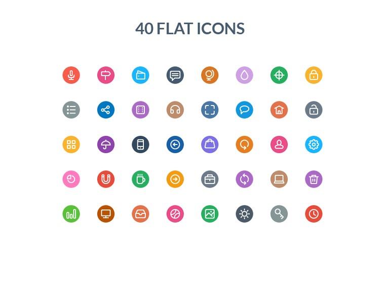 iconos-planos