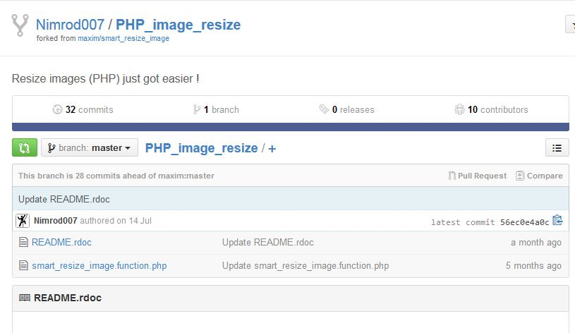 php-image-resize