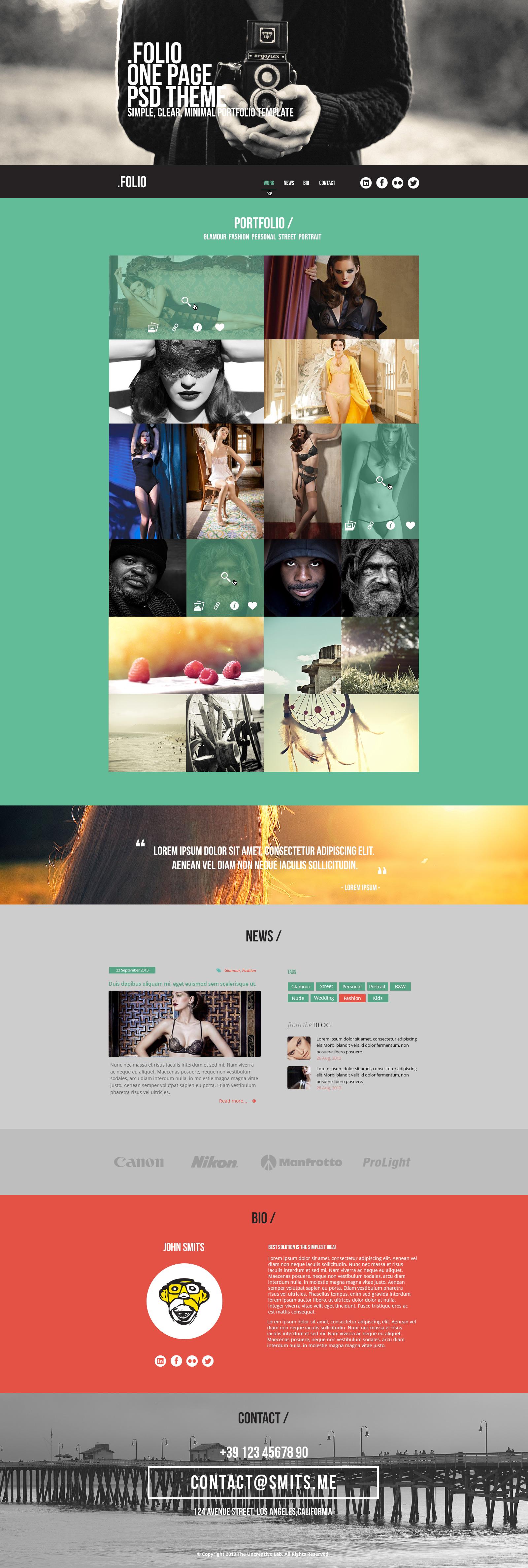 plantilla-psd-una-pagina3
