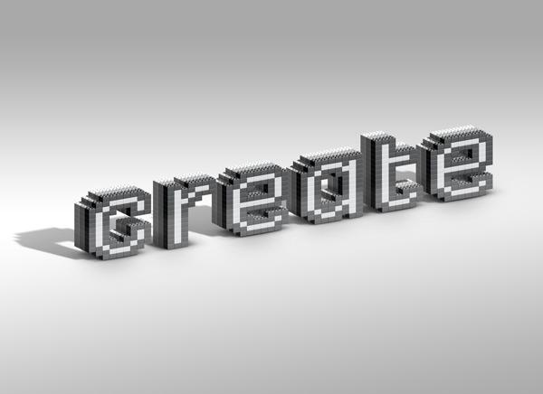 efecto-texto-lego-photoshop