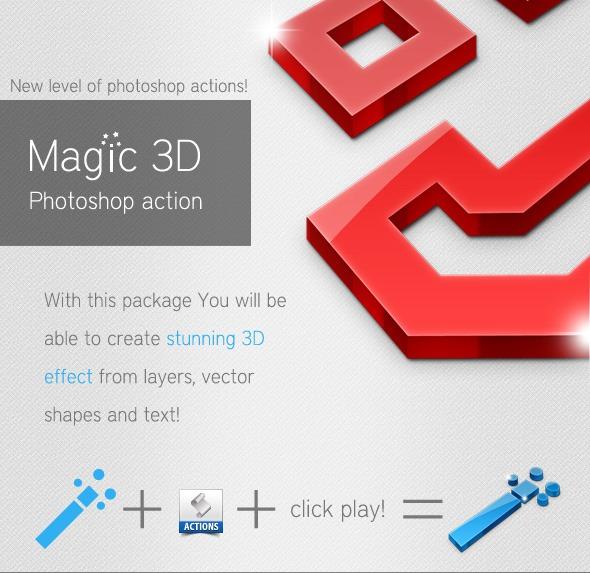 magic-3D-2