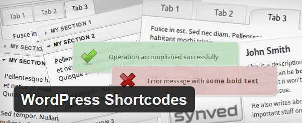 plugins-shortcodes-wordpress3