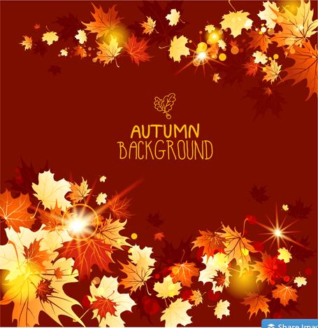 vectores-fondo-otoño3