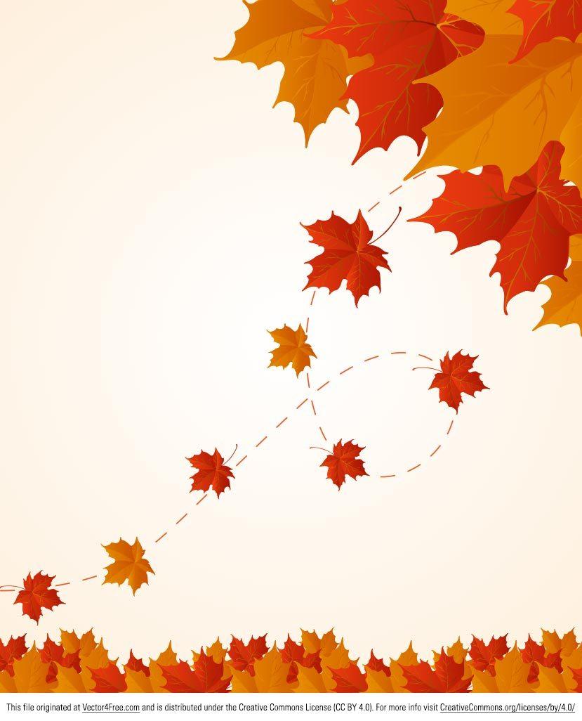 vectores-otoño2