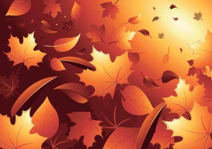 vectores-otoño3