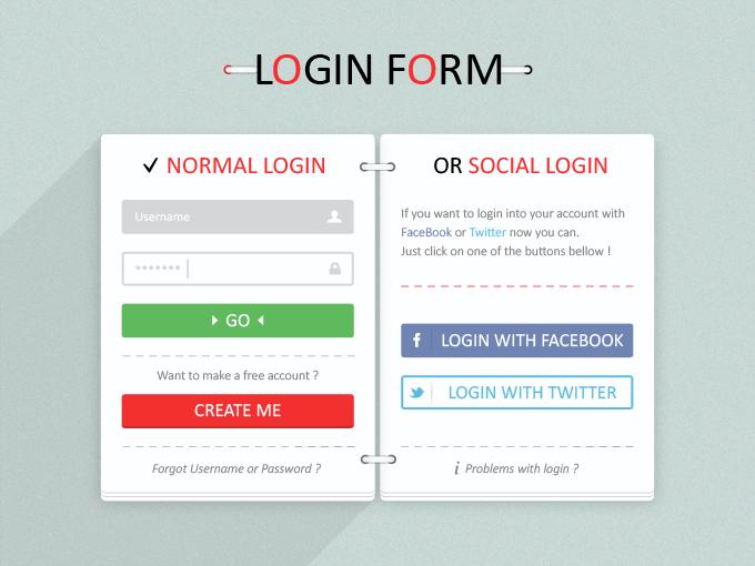 formulario-login-psd15