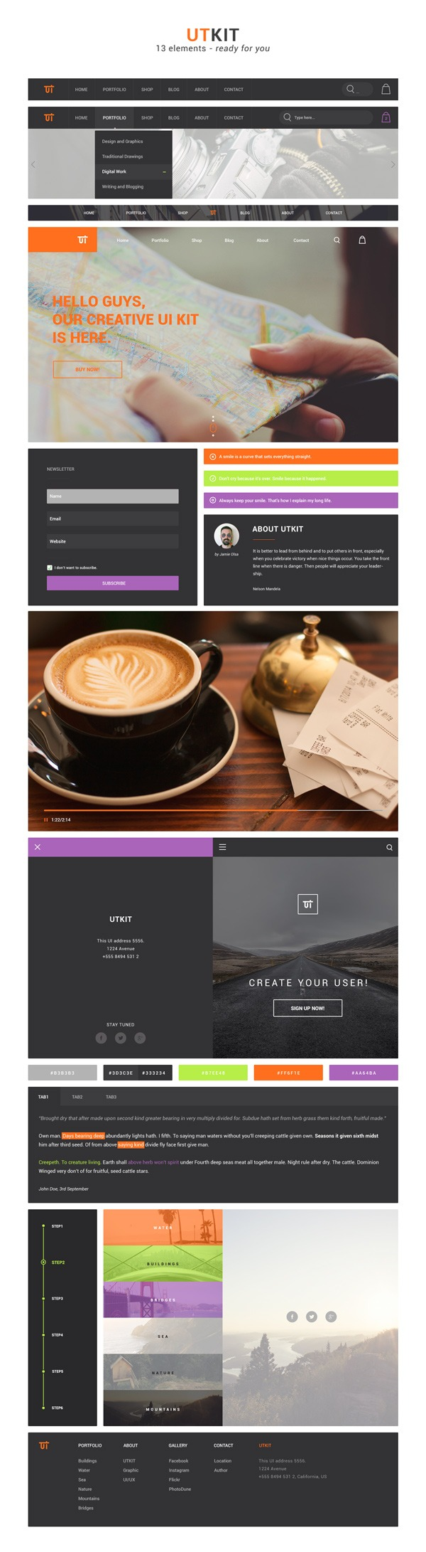interfaces-graficas-ui-diseñadores-2