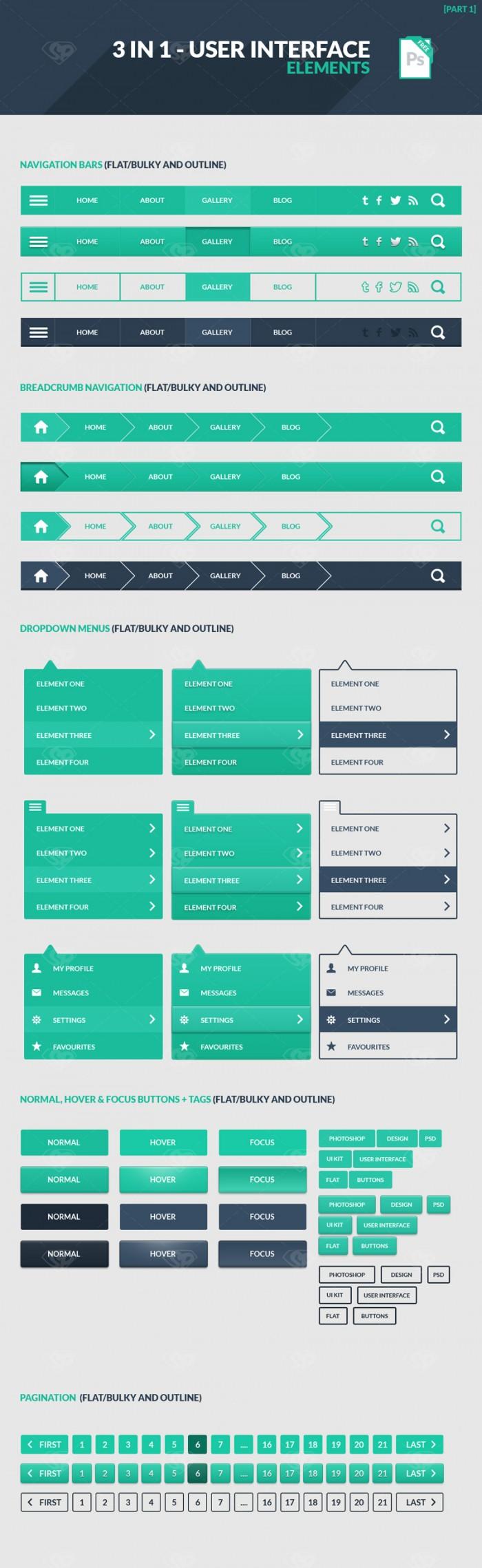 interfaces-graficas-ui-diseñadores-4