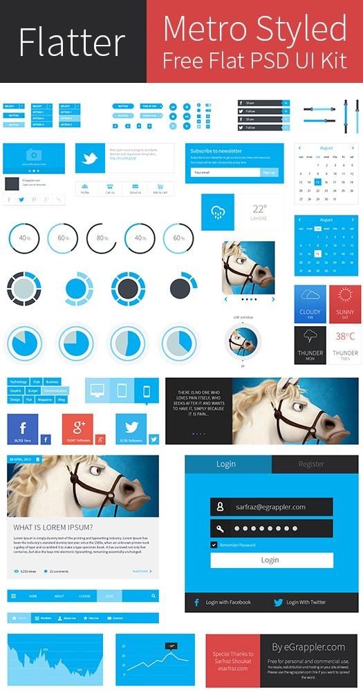 interfaces-graficas-ui-diseñadores-5