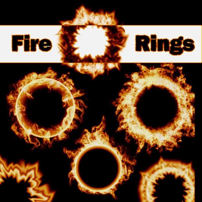 pinceles-fuego3