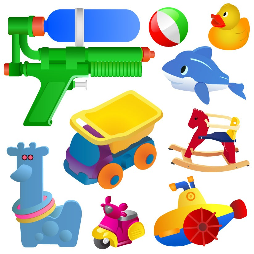 vectores-juguetes-infantiles3