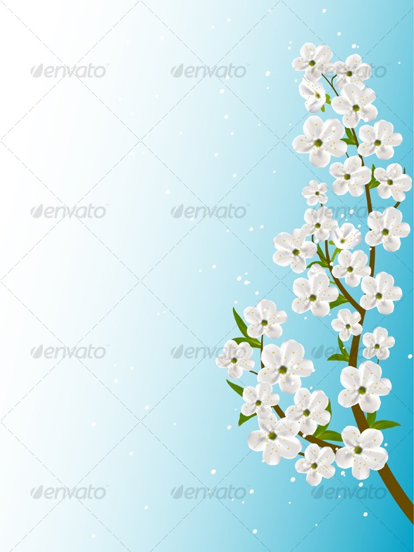vectores-fondos-flores3