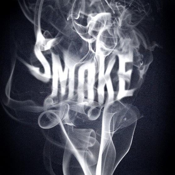 efecto-texto-humo
