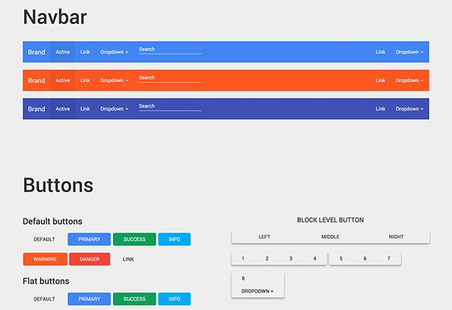 google-material-design-bootstrap1