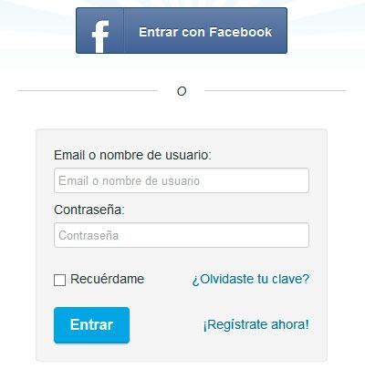 formulario-con-redes-sociales