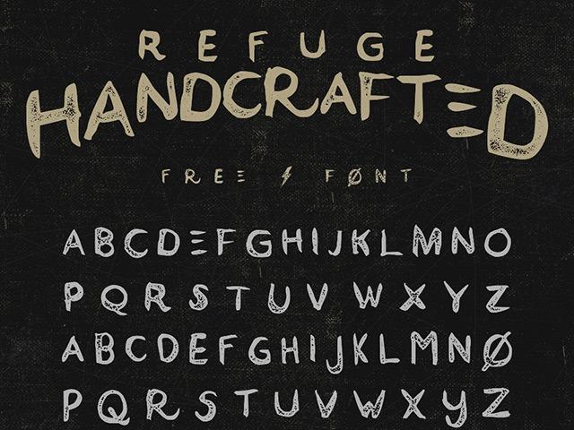 9 tipografías frescas para diseñadores