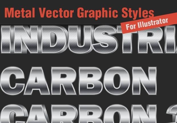 illustrator-estilos3