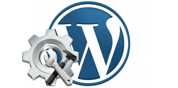 Top plugins wordpress