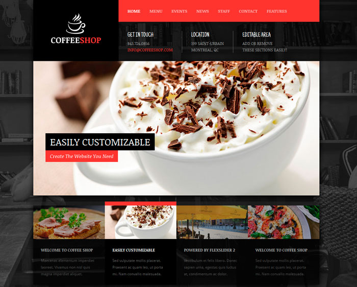 temas-wordpress-cafeterias