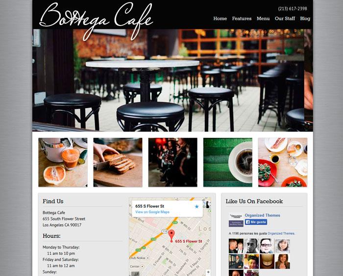 temas-wordpress-cafeterias2
