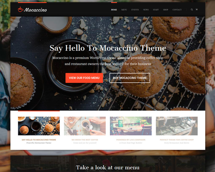 temas-wordpress-cafeterias3