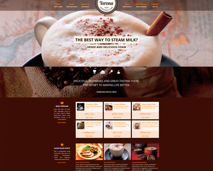 temas-wordpress-cafeterias4