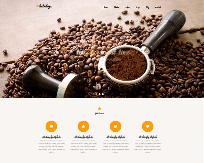 temas-wordpress-cafeterias5