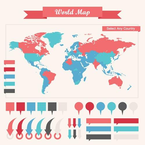 vectores-mapas-mundi-infografia3