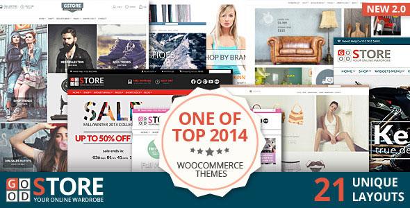 temas-wordpress-tiendas-online3