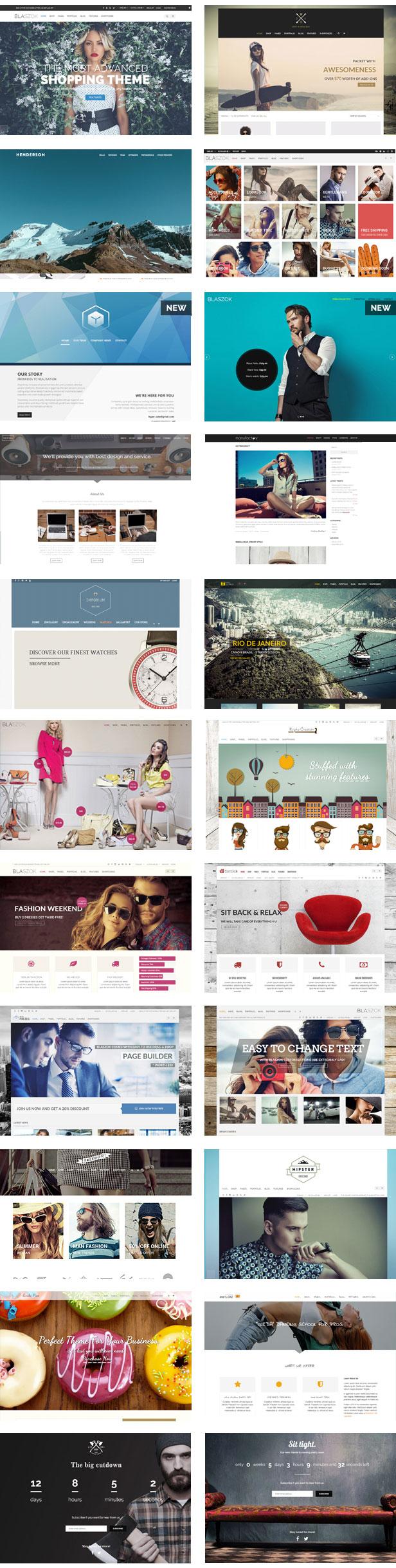 temas-wordpress-tiendas-online5