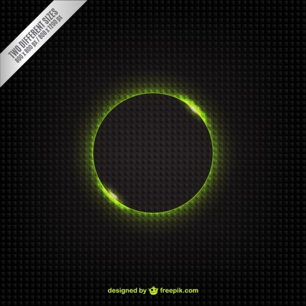 fondos-abstractos-negros10