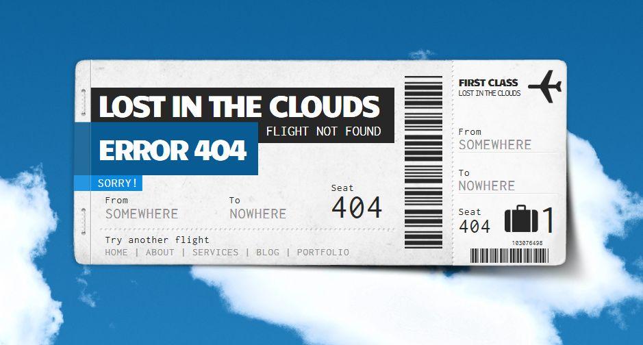 pagina-404-3