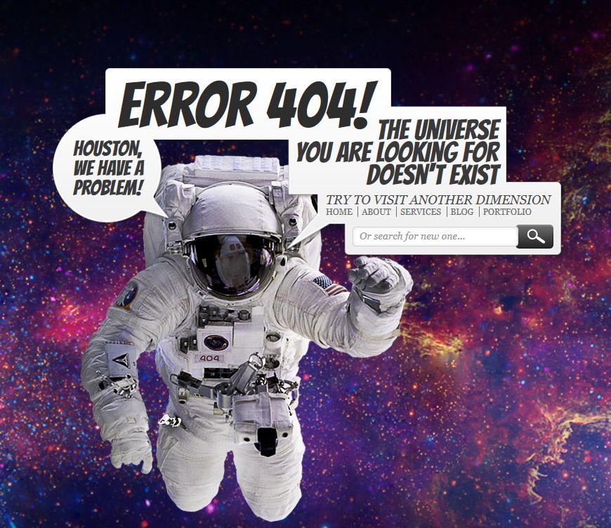 pagina-404-4