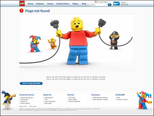 paginas-error-404