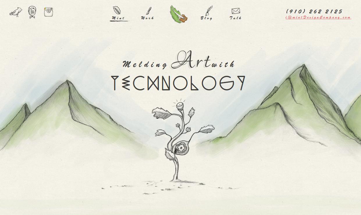 paginas-web-menus-originales2